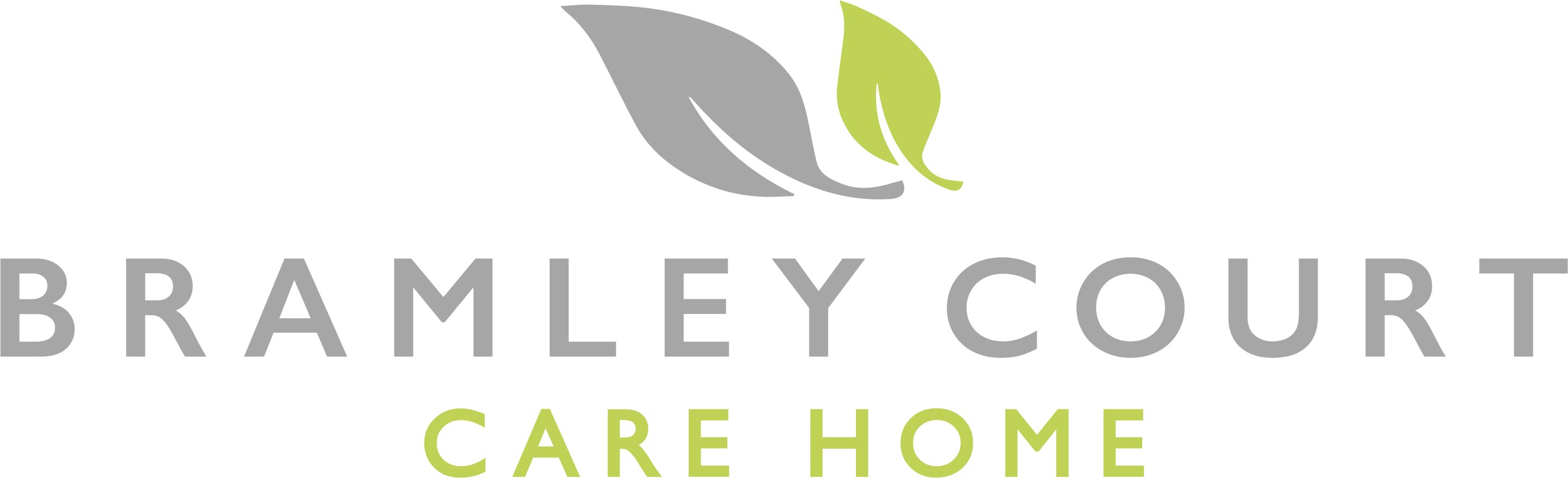 Bramley Court Care Home
