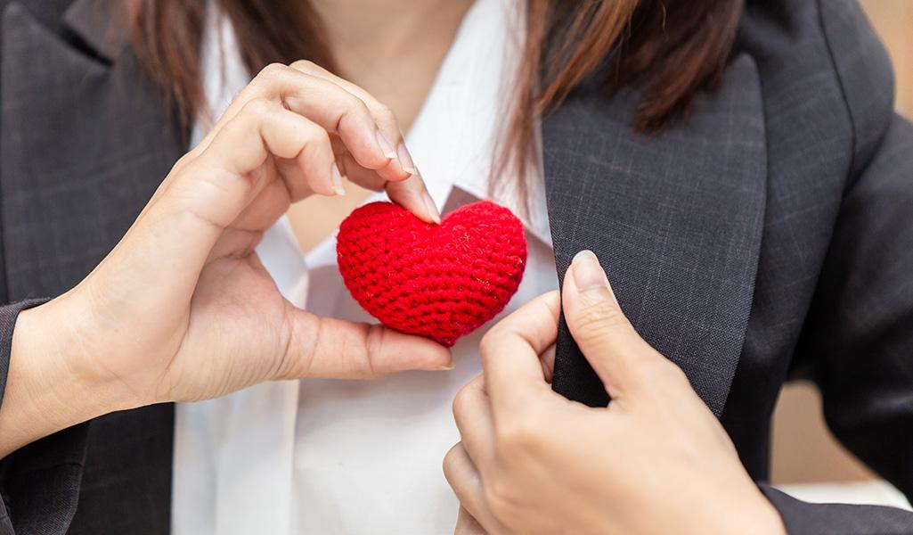 Valentines Blog