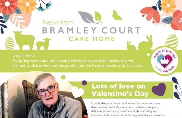 TN_Bramley Court SPRING 21 - low