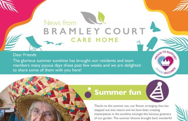TN_Bramley Court SUMMER 21- LOW